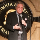 Photo Coverage: Inside COMEDY NIGHT at the Friars Club