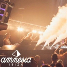 Chase & Status, Rudimental, Hannah Wants and Gorgon City to Headline Together's  Amnesia Season