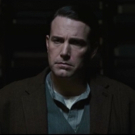 VIDEO: First Look - Ben Affleck Stars in Gangster Drama LIVE BY NIGHT