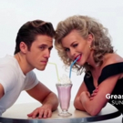 VIDEO: JUST IN! FOX Releases All-New Promo for GREASE: LIVE!