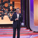 ABC's MATCH GAME Towers Over CBS' 'BrainDead' Sunday Slot Premiere