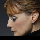 Suzanne Farrell Ballet to Preview Balanchine's GOUNOD SYMPHONY at NYU Skirball