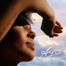 Ayo Takes Brooklyn 'Back Home' with Intimate Performance Series