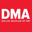 Dallas Museum of Art Acquires First Work By Sam Gilliam, LEAF
