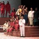 BWW Review: KHATULISTIWA at Jakarta Theatre, Taman Ismail Marzuki