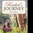 RACHEL'S JOURNEY is Released