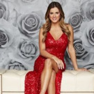 ABC's THE BACHELORETTE Ranks as Monday's Top Series In Overall Viewers & Young Adults