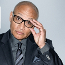 Comedy Central Cancels NIGHTLY SHOW WITH LARRY WILMORE