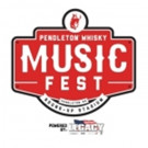 2nd Annual Pendleton Whisky Music Fest to Feature Maroon 5