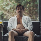 BWW Review: THE LOBSTER is a Quirky, Surreal Satire