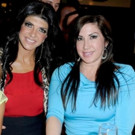 Teresa Giudice,  Jacqueline Laurita & More to Return to Bravo's REAL HOUSEWIVE'S OF NEW JERSEY