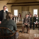 AMC Announces Fourth & Final Season of Revolutionary War Drama TURN