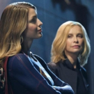 BWW Recap: SUPERGIRL Teams Up with Lillian Luthor to Fight the Daxamite Invasion