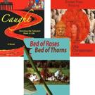 Uta Christensen Pens Historical Fiction Books