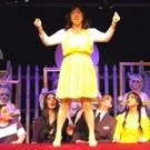 Connecticut Cabaret Theatre Seeks Female Singers - Auditions