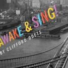 AWAKE & SING to Run 9/26-11/29 at Odyssey Theatre