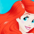 Lindsay Lohan Wants to Be 'Ariel' for Disney's Live-Action  LITTLE MERMAID Musical