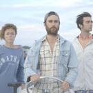 THE PIONEERS Comedy Web Series Debuts 2nd Season