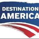 Destination America to Premiere One-Hour Special 9/11: THE LOST HERO, 9/8