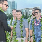 HAWAII FIVE-0 Begins Production on Season 7