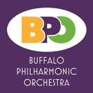BPO to Host Symposium for Music Education, 2/29