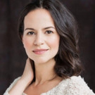 Breaking News: Mandy Gonzalez Heads to HAMILTON for September Start & Renée Elise Goldsberry Sets Departure