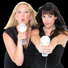 THE PUMP AND DUMP SHOW Coming to Paramount Theatre on Mother's Day Eve