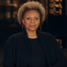 VIDEO: Broadway Veteran Leslie Uggams Talks New Action Adventure DEADPOOL