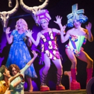 BWW Review: PRISCILLA, QUEEN OF THE DESERT Rolls Through Ogunquit