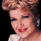 The Colony Hotel's Royal Room Cabaret to Feature Marilyn Maye, John PIzzarelli & More in March