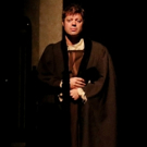BWW Review: WOLF HALL PART II Brings Up the Bodies at Main Street Theater