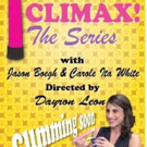 Maxie Solters Partners with Adam & Eve to Release CLIMAX! The Series