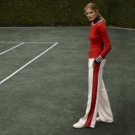 Tory Burch Launches New Performance Activewear Line, 'Tory Sport'