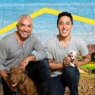 Nat Geo Wild to Premiere New Series CESAR MILLAN'S DOG NATION, 3/3