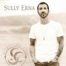 Sully Erna Unveils Title Track from New Solo Album HOMETOWN LIFE
