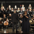 Handel's Masterpiece Returns to Bronx Community College with Complete Orchestra, Chorus and Soloists