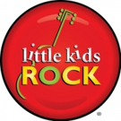 Little Kids Rock to Honor Steve Miller, Paul Shaffer & More at Annual Benefit