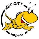 Jet City Improv Hosts 'MERICA NIGHT Tonight