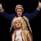 BWW Review: AMADEUS at IRISH CLASSICAL THEATRE