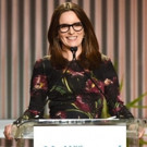 Tina Fey, Emma Stone, Jon Hamm & More Attend THR's Women in Entertainment