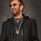 Tickets to Ringo Starr and His All Starr Band at the Fox Theatre on Sale This Saturday