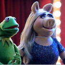 ABC's THE MUPPETS is Most-Watched Comedy in New Time Slot