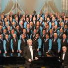Gay Men's Chorus of South Florida Launching Nation-Wide Search for New Artistic Director