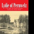 New Book Reveals 19th Century Belgian Murder Case