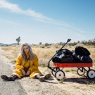 Billie Eilish Drops Official Video For New Single 'Bellyache'