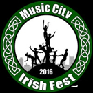 Music City Irish Fest Sets the Stage for Nashville Musicians to Join Irish Artists