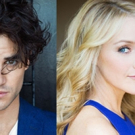 BWW Review: Darren Criss, Betsy Wolfe, and the National Symphony Bring a Little Broadway to Kennedy Center