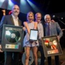 ole Songwriters Have Number One Hit with Kelsea Ballerini's 'Peter Pan'