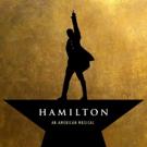 HAMILTON Cast Album Goes Triple Platinum with More Than 3 Million Sales