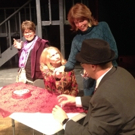 Photo Flash: Hershey Area Playhouse Announces Upcoming Dark Night Series Production